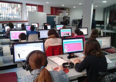 alumnado_trabajando