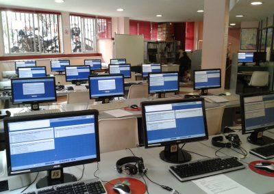 sala_de_ordenadores