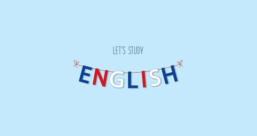 ¿Cómo elegir la mejor academia de inglés en Granada?
