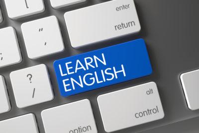5 grandes beneficios de aprender idiomas