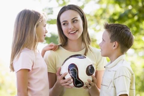 Ventajas y desventajas de irse de au pair