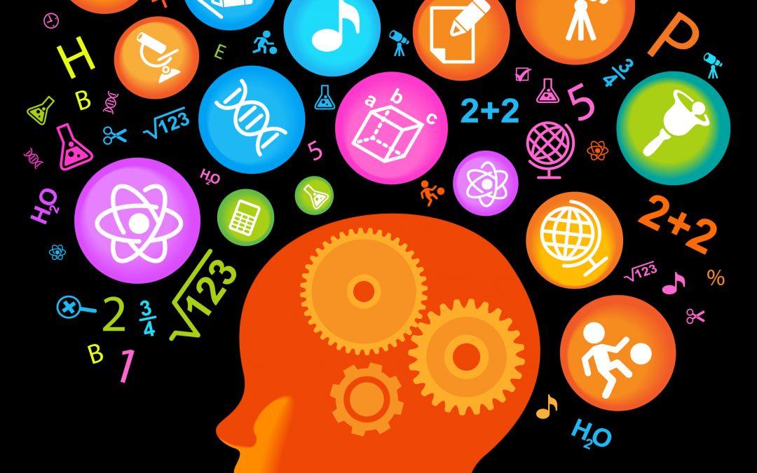 Aprender idiomas, ¿por qué es bueno para el cerebro?