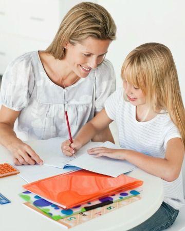 La importancia del hábito de estudio desde pequeños