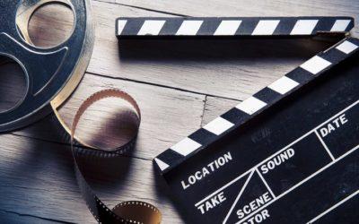¿Por qué es bueno ver las películas en inglés?