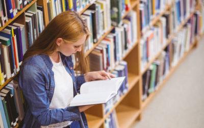 ¿Qué método para aprender inglés se adapta mejor a ti?