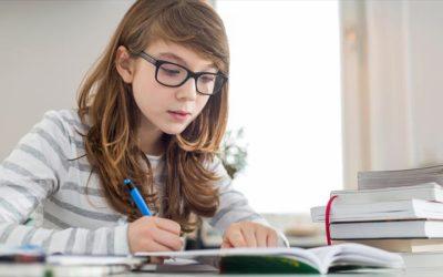Exámenes Cambridge: Preguntas y respuestas más frecuentes sobre estos exámenes de inglés
