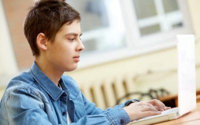 Hábitos de estudio para adolescentes