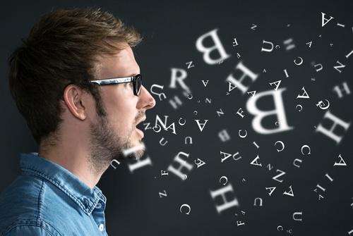 Tips para entender mejor a los nativos en inglés
