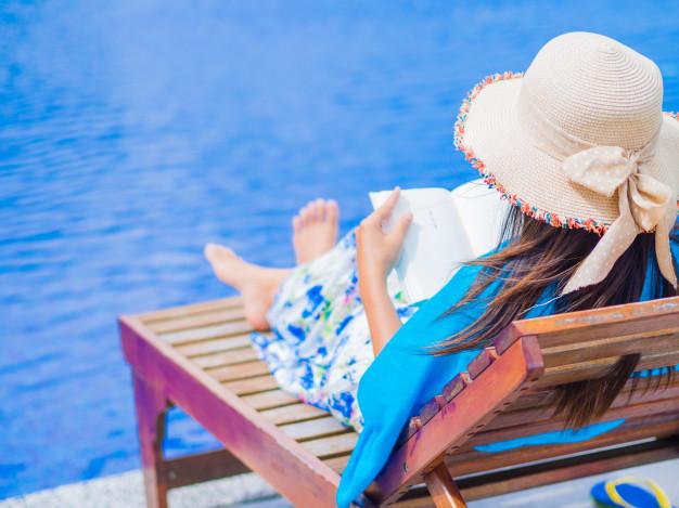 ¿Qué saber antes de hacer un curso intensivo de inglés en verano?