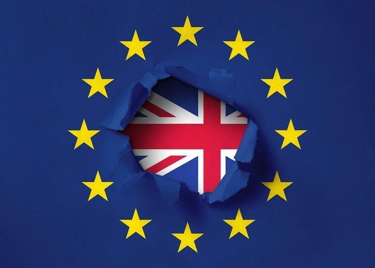 Consecuencias del Brexit para los estudiantes que quieran ir a Gran Bretaña