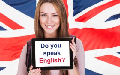 El coronavirus impide que se impartan más de 100.000 cursos de inglés en el extranjero para adolescentes