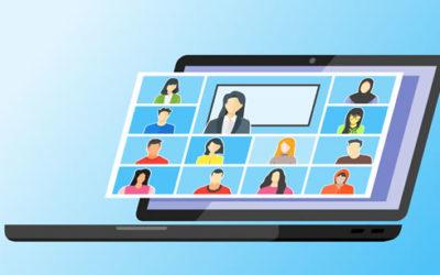 ¿Cómo aprovechar al máximo las clases de inglés online?