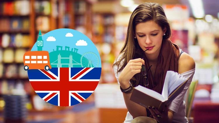 ¿Estudiar durante todo el año o hacer cursos intensivos en verano?