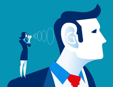 Errores comunes en el listening