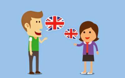 Mejorar el Speaking de inglés