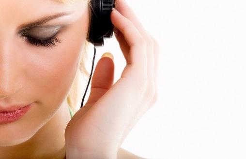 Cómo mejorar el Listening en inglés