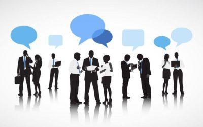 Inglés para adultos en Granada: La importancia del inglés en las empresas