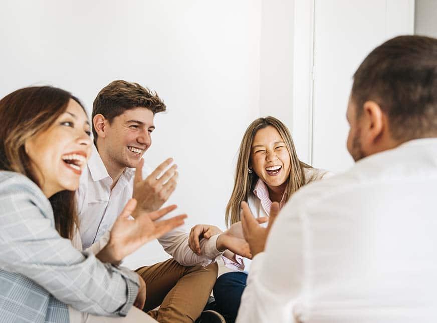 Los mejores consejos para aprobar el Speaking