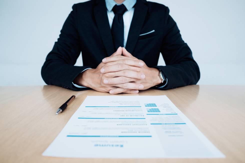 Entrevista de trabajo en inglés: preguntas más comunes
