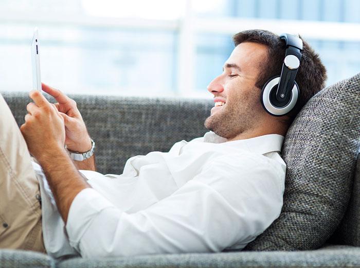 B2 Listening: consejos para aprobar el examen