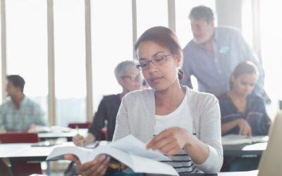 Inglés para principiantes adultos: ¿Cómo empezar?